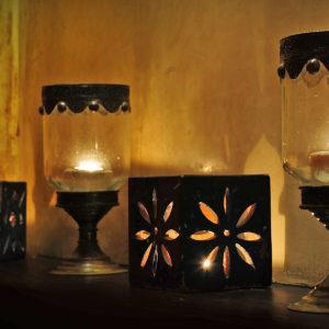 baños-arabes-cadiz-ritual