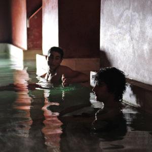 baños-arabes-cadiz