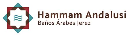 Baños Arabes Jerez | Hammam Andalusi Jerez