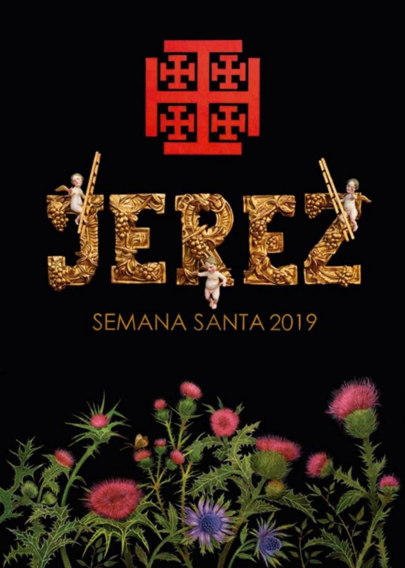 cartel-semana-santa-jerez-2019