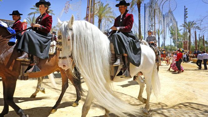feria-del-caballo-jerez