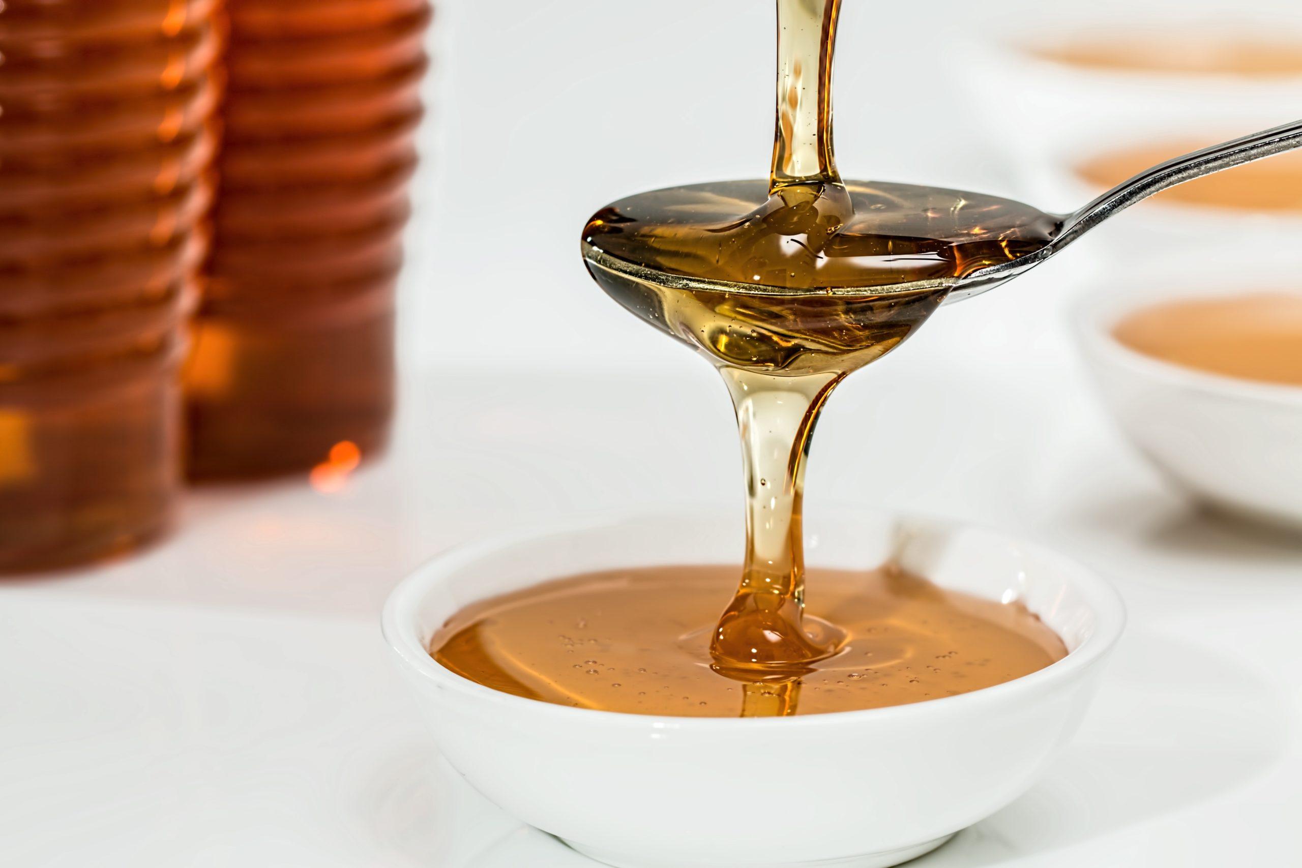 baños-arabes-cadiz-jerez-tratamiento-miel