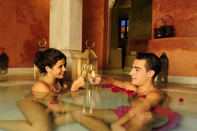 san-valentin-especial-baños-arabes-jerez-cadiz-spa