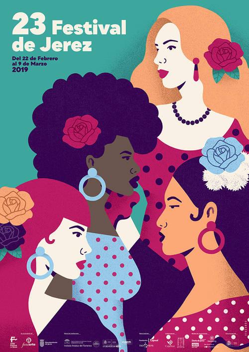 festival-jerez-2019-cartel