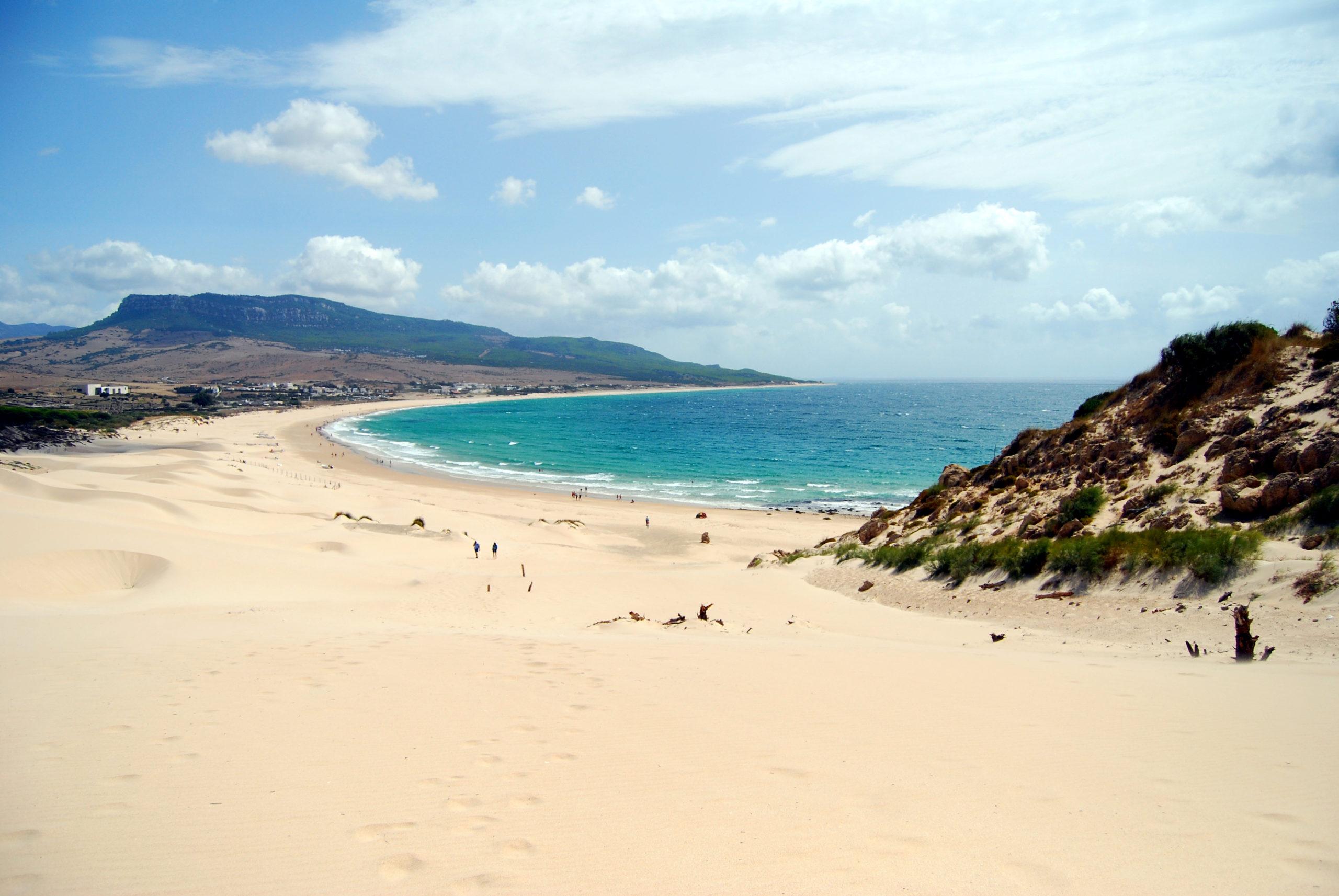 mejores-playas-de-cadiz-bolonia