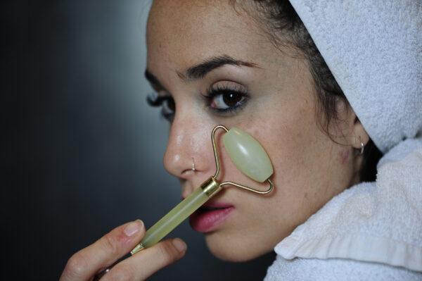 masaje-facial-jerez-jade